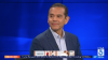 Antonio Villaraigosa on sanctuary cities