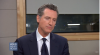 Gavin Newsom on who he is