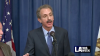 LA City Attorney Feuer on gun control